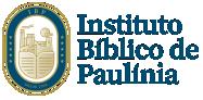 IBP Instituto Bíblico de Paulínia